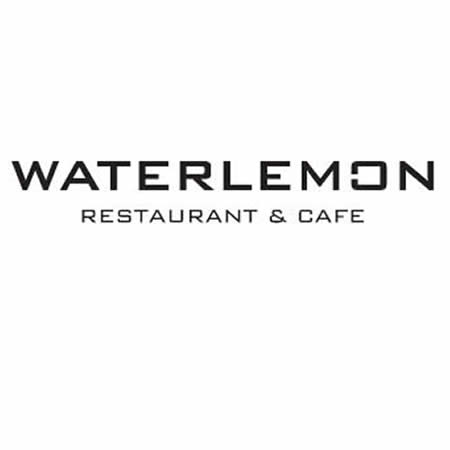 waterlemon.restaurant.cafe.logo