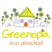 greenopia-eco-preschool-abu-dhabi-uae